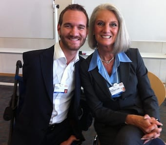 Nick Vujicic-web