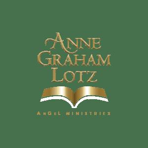 www.annegrahamlotz.org